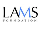 LAMS Foundation
